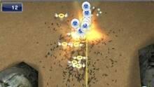 Imagen 2 de Ant Nation WiiW