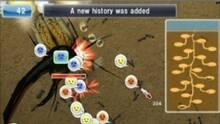 Imagen 4 de Ant Nation WiiW
