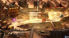 Imagen 23 de Red Faction: Battlegrounds PSN