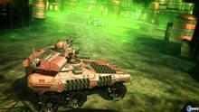 Imagen 24 de Red Faction: Battlegrounds PSN