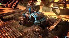 Imagen 25 de Red Faction: Battlegrounds PSN