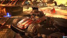 Imagen 26 de Red Faction: Battlegrounds PSN