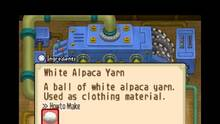 Imagen 42 de Harvest Moon: The Tale of Two Towns