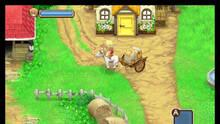 Imagen 44 de Harvest Moon: The Tale of Two Towns