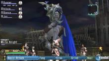 Imagen 2 de White Knight Chronicles: Origins