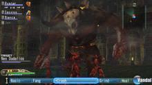 Imagen 4 de White Knight Chronicles: Origins