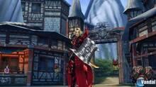 Imagen 134 de Lord of Arcana
