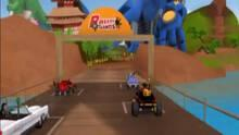 Imagen 15 de Racers' Islands: Crazy Racers WiiW