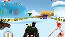 Imagen 16 de Racers' Islands: Crazy Racers WiiW