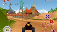 Imagen 17 de Racers' Islands: Crazy Racers WiiW