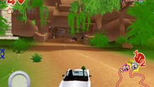 Imagen 18 de Racers' Islands: Crazy Racers WiiW