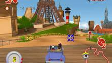Imagen 19 de Racers' Islands: Crazy Racers WiiW
