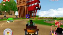 Imagen 20 de Racers' Islands: Crazy Racers WiiW