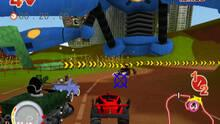 Imagen 21 de Racers' Islands: Crazy Racers WiiW