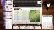 Imagen 21 de FIFA Manager 11