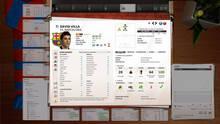 Imagen 24 de FIFA Manager 11