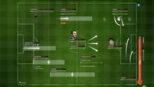 Imagen 25 de FIFA Manager 11