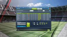 Imagen 26 de FIFA Manager 11