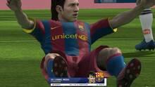 Imagen 28 de FIFA Manager 11