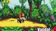 Imagen 3 de Donkey Kong Country