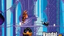 Imagen 2 de Donkey Kong Country