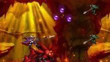 Imagen 1 de Soul of Darkness DSiW