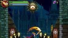 Imagen 4 de Soul of Darkness DSiW