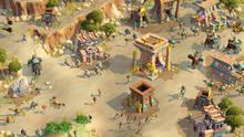 Imagen 20 de Age of Empires Online