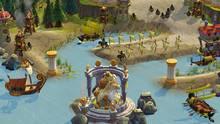 Imagen 21 de Age of Empires Online