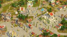 Imagen 22 de Age of Empires Online