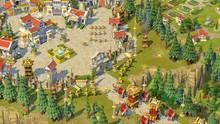 Imagen 23 de Age of Empires Online