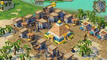 Imagen 16 de Age of Empires Online
