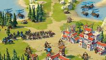 Imagen 17 de Age of Empires Online