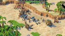 Imagen 18 de Age of Empires Online