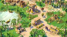 Imagen 19 de Age of Empires Online