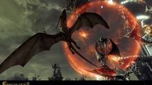 Imagen 8 de Divinity II – The Dragon Knight Saga