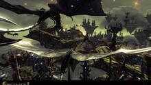 Imagen 9 de Divinity II – The Dragon Knight Saga
