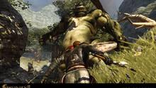 Imagen 10 de Divinity II – The Dragon Knight Saga