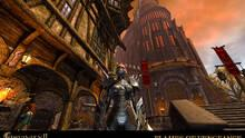 Imagen 3 de Divinity II – The Dragon Knight Saga