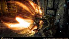 Imagen 4 de Divinity II – The Dragon Knight Saga