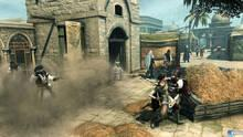 Imagen 74 de Assassin's Creed Revelations