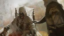 Imagen 69 de Assassin's Creed Revelations