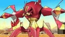 Imagen 2 de Bakugan Defensores de la Tierra