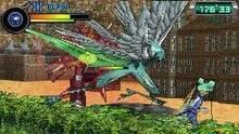 Imagen 3 de Bakugan Defensores de la Tierra