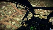 Imagen 39 de Apache: Air Assault
