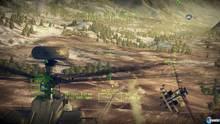 Imagen 40 de Apache: Air Assault