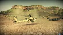 Imagen 41 de Apache: Air Assault