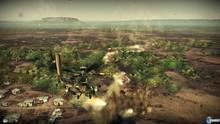 Imagen 43 de Apache: Air Assault