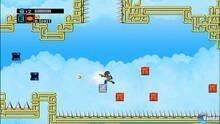 Imagen 16 de Mega Man Universe