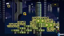 Imagen 17 de Mega Man Universe